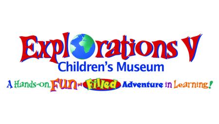 Explorations V